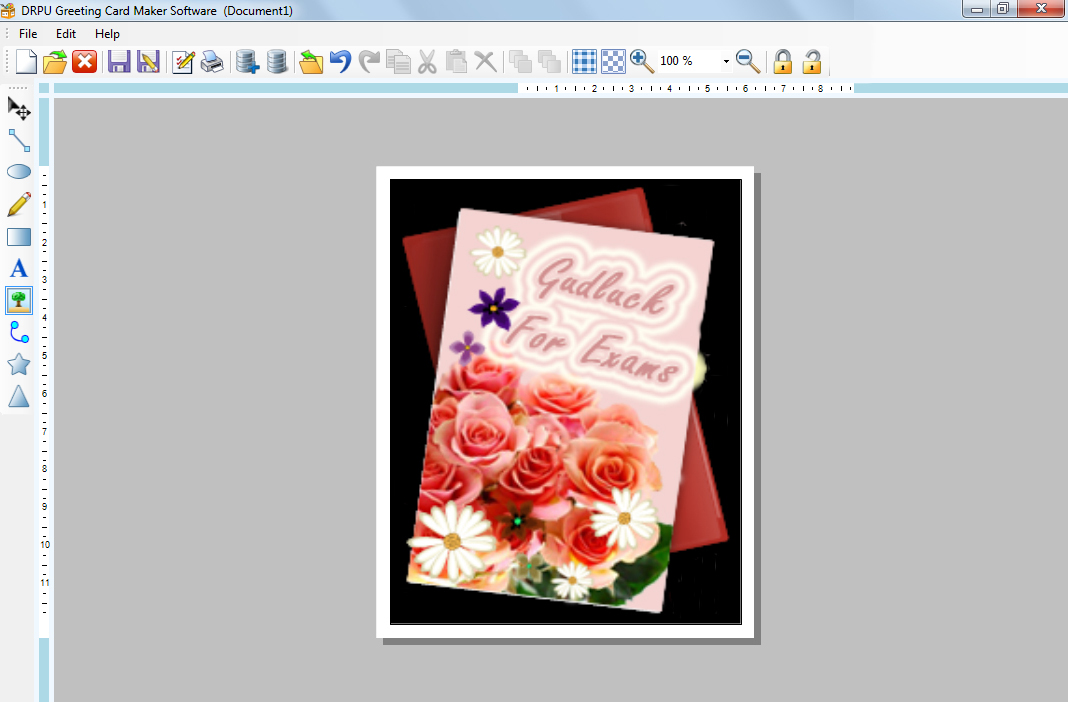 Create greeting cards new year wedding christmas celebration fun software screenshot stopboris Images